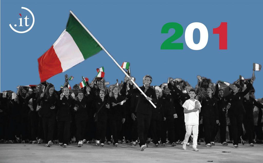 meme italia-01-min