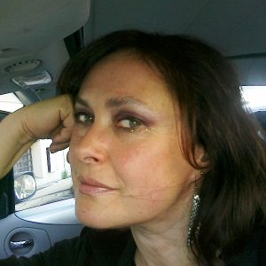 Laura Vasselli