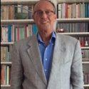Pasquale Episcopo