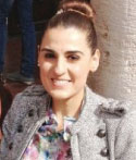 Simona Mancuso