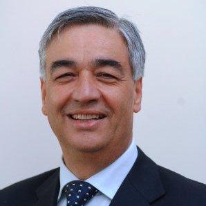 Carlo Felice Corsetti