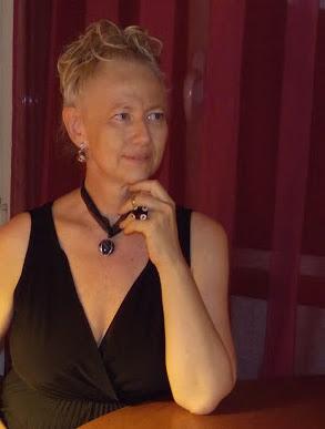 Raffaella Bonsignori